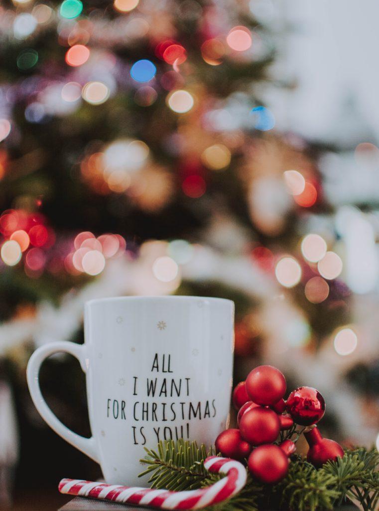 navidad consciente